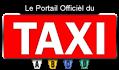 officiel-taxi. -