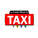Taxis LEMOINE