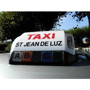 taxi saint jean de luz.jpg