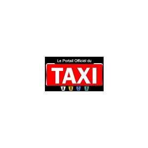 officiel-portail-taxi.png